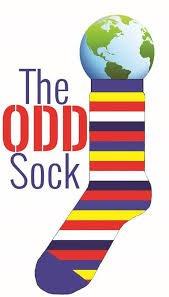 The Odd Sock